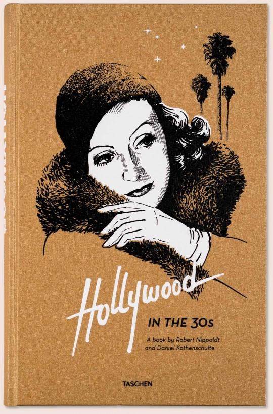 Hollywoodbuch